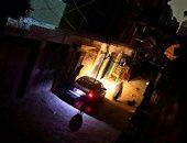 فصل التيار الكهربائى غدا عن 5 مراكز بكفر الشيخ لأعمال الصيانة