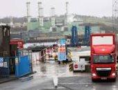 تسهيلات الرسوم التجارية تثير أزمة جديدة بين بروكسل وأيرلندا بعد بريكست