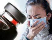 ارتفاع الإصابات بكورونا حول العالم إلى 130 مليونا و373 ألفا و650 حالة