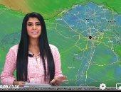 ارتفاع حاد فى درجات الحرارة.. تليفزيون اليوم السابع يستعرض نصائح الأرصاد