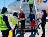 """""""الطيران"""" عن استئناف الرحلات الروسية: شرم الشيخ والغردقة ستعود لما قبل كورونا"""