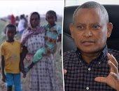 بعد خسائره الفادحة فى تيجراى.. آبى أحمد يستغيث بتعزيزات من 3 أقاليم لإنقاذه