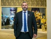 لجنة التشييد برجال الأعمال: انتعاشة مرتقبة بالمقاولات بسبب تطوير الريف المصرى بمبادرة حياة كريمة