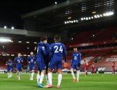 قمة نارية بين أتلتيكو مدريد وتشيلسي في دوري أبطال أوروبا الليلة