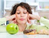 أكلات رجيم لذيذة.. لازانيا وآيس كريم وكوكيز لإنقاص الوزن بدون حرمان