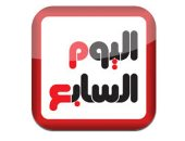 """""""اليوم السابع"""" يعزى الزميل علاء رضوان في وفاة والدته وعددٍ من أقاربه بحادث الكريمات"""