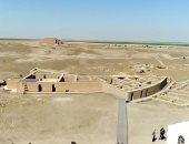 يونيسكو: العراق يتربع مجددا على عرش التاريخ