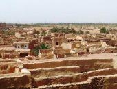 كل ما تريد معرفته عن مدينة بلاط الإسلامية بعد الانتهاء من ترميمها