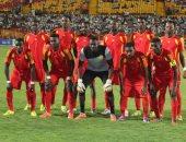فيتا كلوب يحقق فوزا معنويا ضد المريخ السوداني ويودعان دوري أبطال أفريقيا