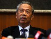 رئیس الوزراء الماليزى یتوجه إلى السعودیة فى زیارة رسمیة