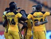 سيناريوهات التأهل لنهائي دوري أبطال أفريقيا بين كايزر تشيفز والوداد