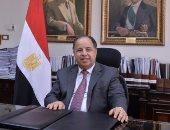 وزير المالية: التواصل مع باقى المستوفين لشروط مبادرة «إحلال السيارات» اليوم وغدًا