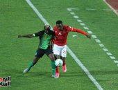 قرعة دوري أبطال أفريقيا.. الأهلي يواجه صن داونز في ربع النهائي