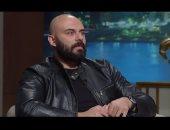 """أحمد صلاح حسنى يستعيد ذكريات مشاركته مع الفراعنة: """"الأيام بتجرى"""""""