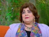 وفاة الفنانة القديرة سوسن ربيع بعد إصابتها بكورونا