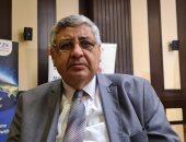 مستشار الرئيس لشئون الصحة: مصر أنفقت 400 مليون دولار لشراء لقاحات كورونا