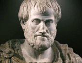 20 مقولة منسوبة لـ أرسطو.. كيف اختصر الرجل الحكيم العالم