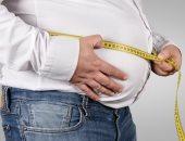 نصائح ذهبية من الصحة للوقاية من زيادة الوزن والسمنة أبرزها المشى يوميا