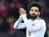 فترة صعبة على محمد صلاح.. هل سيرحل عن ليفربول قريبا؟.. فيديو