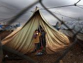 المرصد السورى: 18 قتيلا فى انفجار لغم زرعه داعش بريف حماه الشرقى