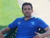 استقالة حسن موسى من تدريب طنطا