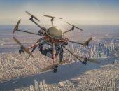 كوريا الجنوبية تهدف إلى تطوير طائرة بدون طيار عاملة بالطاقة الشمسية