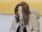 محافظ دمياط توافق على نقل موقف سيارات المحافظات بشطا 2 أغسطس المقبل