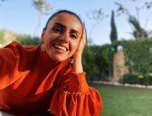 علا رشدي في يوم المرأة العالمي: السيدات لديهن القوة والإرادة لتغيير المجتمع