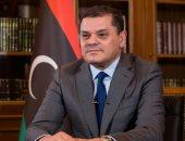 رئيس الحكومة الليبية يبحث مع مشايخ المنطقة الشرقية لم الشمل