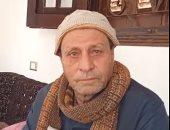 والد الطبيب المكرم من الرئيس السيسى: سعداء بتكريم الرئيس وأملنا فى ربنا كبير