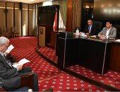 تشريعية النواب توافق على اتفاقية إنشاء محطتى تحلية مياه بحر