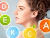 ما هى الفيتامينات التى يمكن أن تساعد فى علاج الالتهاب؟