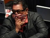 تغريدة بمناسبة يوم المرأة تفتح باب الهجوم على مرشح مكسيكى متهم بجرائم أخلاقية