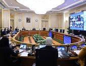 الحكومة: نعمل على قدم وساق لسرعة إنهاء المشروعات وسنظهر عظمة الدولة المصرية