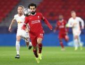 إنستجرام نجوم الكرة.. ليفربول يحفز محمد صلاح ونيمار يكشف حذاءه الجديد