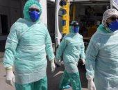 الصحة الفلسطينية: الوضع الوبائى فى البلاد لا يزال خطرا
