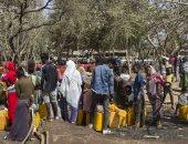 المجلس الأوروبى يعرب عن قلقه البالغ جراء انتهاكات حقوق الإنسان فى إثيوبيا