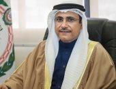 رئيس البرلمان العربى: دعم مصر لقضايا المنطقة نهج استراتيجى راسخ لسياسة لم تتغير