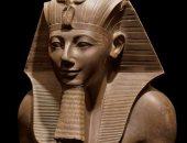 حياة المصريين.. تحمس الثالث نجم قائمة الشرف فى تاريخ مصر