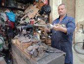 لو صاحب محل أو ورشة.. كيف تحصل على أسرع تمويل لشراء معداتك؟