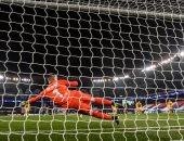 ملخص وأهداف مباراة باريس سان جيرمان ضد برشلونة في دوري أبطال أوروبا