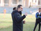 خالد جلال يمد الراحة للاعبى البنك الأهلى أربعة أيام