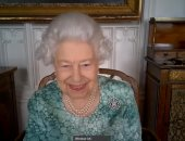 أداة مائدة ممنوعة فى البلاط الملكى البريطانى.. اعرف القصة