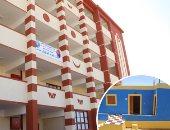 مبادرة حياة كريمة تطور مرافق قرى أسيوط وقنا بـ 3.2 مليار جنيه