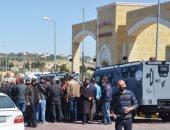 إصابات كورونا فى الأردن تصل لـ 766114 حالة الوفيات لـ 9971 شخصا
