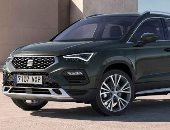 """تعرف على أسعار سيارات """"سيات أتيكا"""" موديل 2021 بالسوق المصرية"""