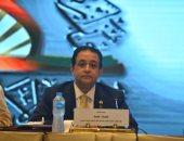 النائب الأول للبرلمان العربي: الأمه العربية سباقة في التعايش السلمي وقبول الآخر قبل المنظمات الدولية