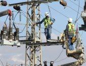 قطع الكهرباء بمدينة إسنا بالكامل لأعمال الصيانة اليوم