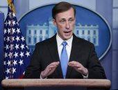 البيت الأبيض يبحث إجراء محادثات بين الرئيسين الأمريكى والصينى