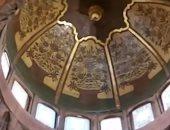 111 سنة على افتتاح المتحف القبطى اعرف قصته.. فيديو